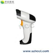 Hs-6100 USB Laser Barcode Scanner