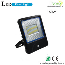 Outdoor 50w smd led floodlight