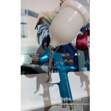 HVLP spray gun good quality Car Painting Spray Gun TT GFG model