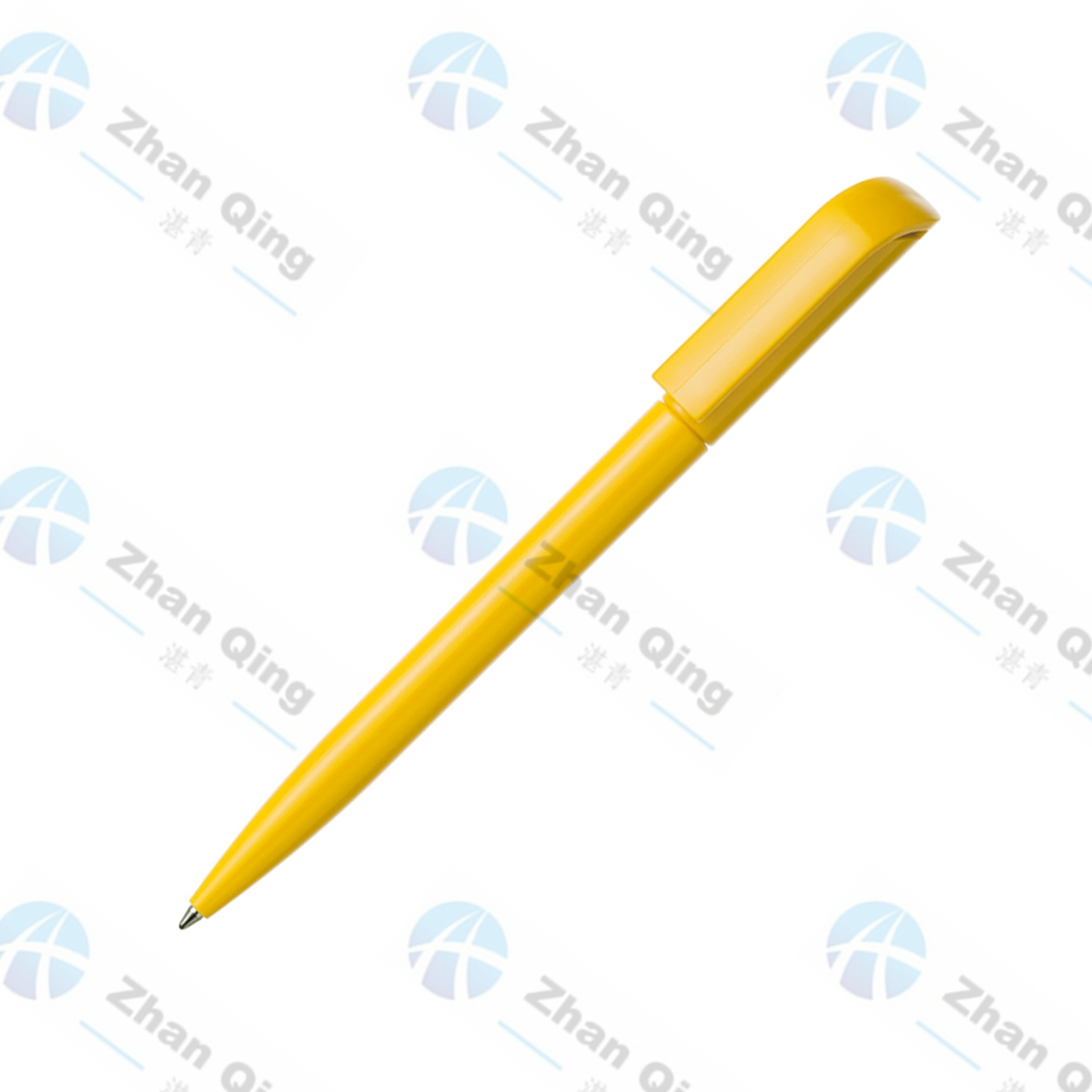Plastic Pen for Promotional Product