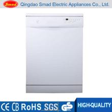 12 Réglages Accueil Design Energy Star Lave-vaisselle