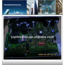 Tablero del tablero de control del elevador de Kone KM601810G01