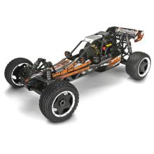 HPI Baja 5B 2.0 1/5 RTR Buggy w/2.4GHz Radio & 23cc Gasoline Engine