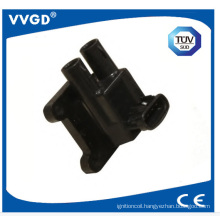 Auto Ignition Coil 90919-02224 Use for Toyota Camry