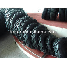 High quality agricultural tyre 6 00 16, warranty promise with competitive prices