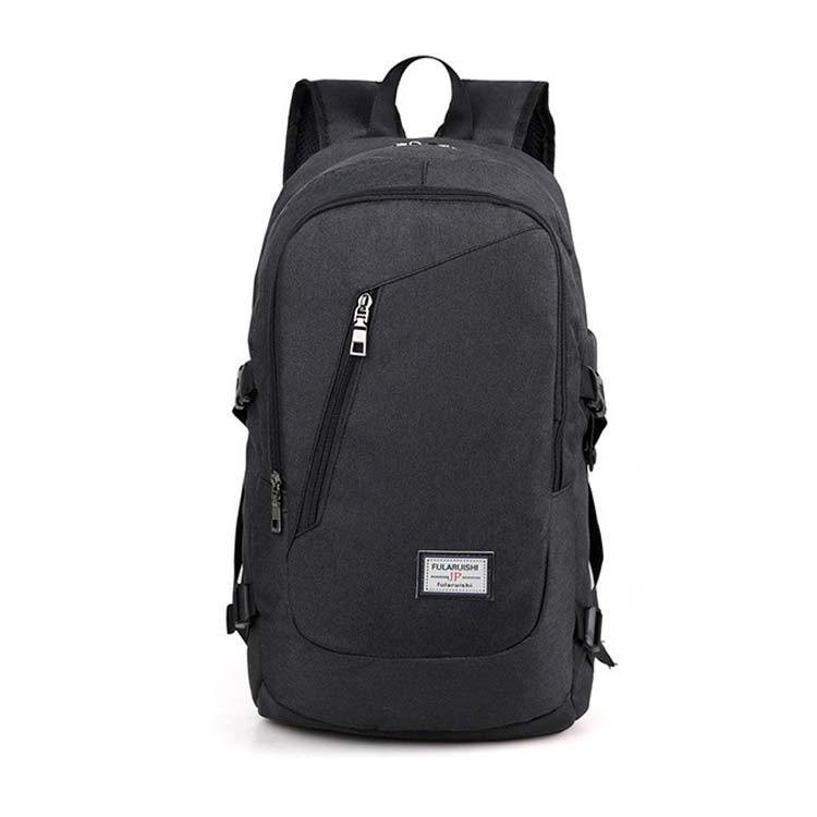 1109 backpack (1)