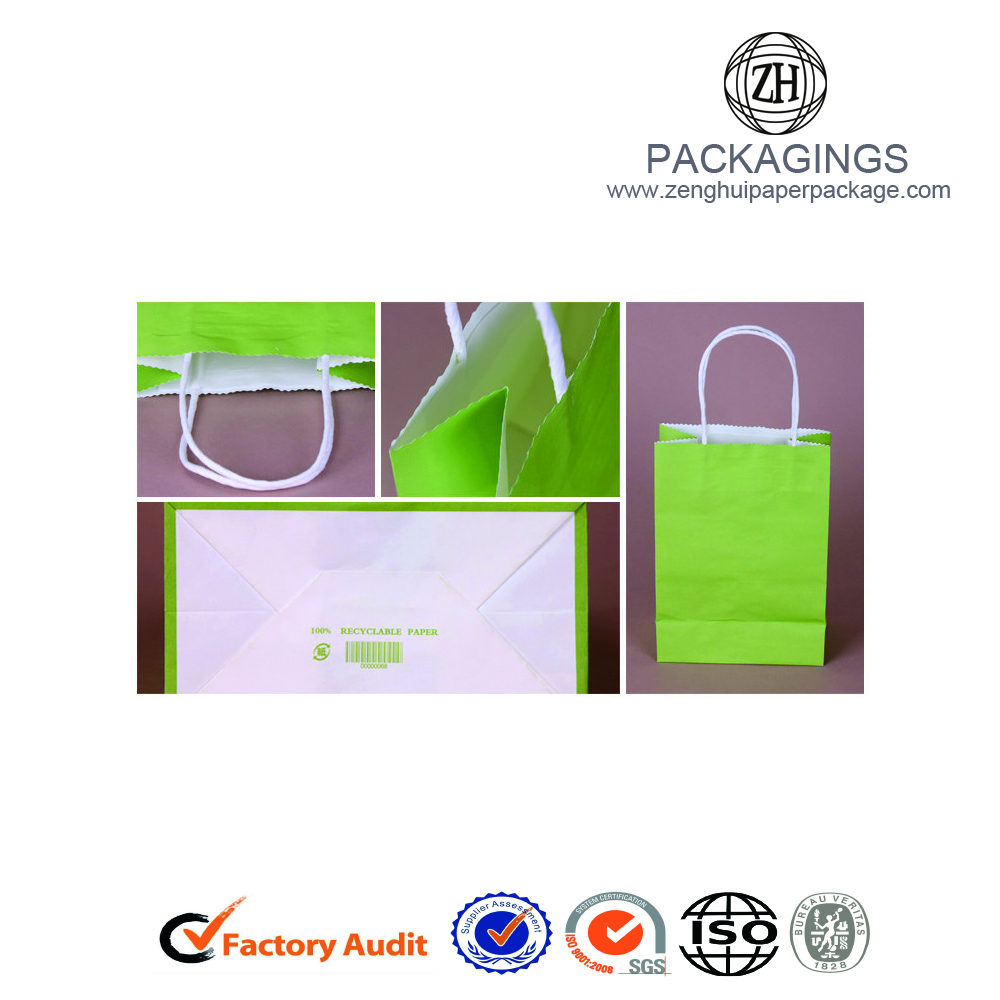 Fancy+Paper+Gift+Bags+With+Pper+Handle