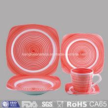 Wholesale Ceramic Home Goods Dinnerware