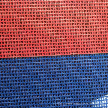 PVC Mesh Fabric for Printing