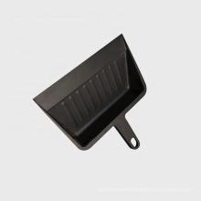 HOT SELLING Household Table Dust Sweeper Short Handle Plastic Dustpan and broom Brush set
