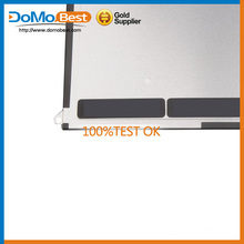 For iPad 3 LCD Replacement, For iPad 3 LCD Display