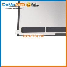 Para o iPad 3 substituição de LCD, para o iPad 3 Display LCD