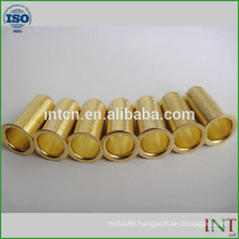 round head tubular brass rivets