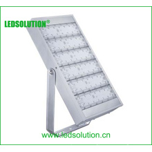 New Design 240W Aluminum Housing LED Flood Light