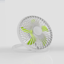 USB Mini Desktop Fan for PC Computer Laptop