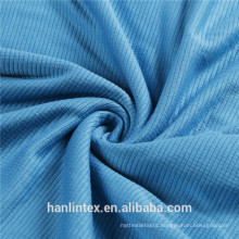 China 2015 New Style Drop Needle Polar Fleece Bonded By Trade Assurance