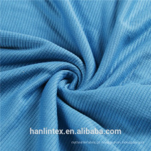 China 2015 novo estilo gota agulha Polar Fleece Bonded por Trade Assurance