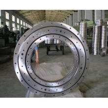 Hot Sale Well Desinged by Experienced Engineers Slewing Bearing for Crane Kdlh. U. 1455.00.10
