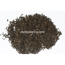 Chá Chá Preto Lychee