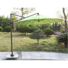 2014 Hot Sell ledbrebrella