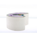 Diamond Glass Ceramic Porcelain Lapidary Abrasive Resin Bonded Sanding Belt