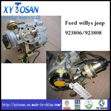 Engine Carburetor for Ford Willys forJeep 923806