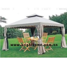 Portable Carport Tent - Polyester Garage Gazebo