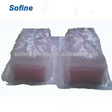 Nail Cleaner For Surgical Scrub Brush