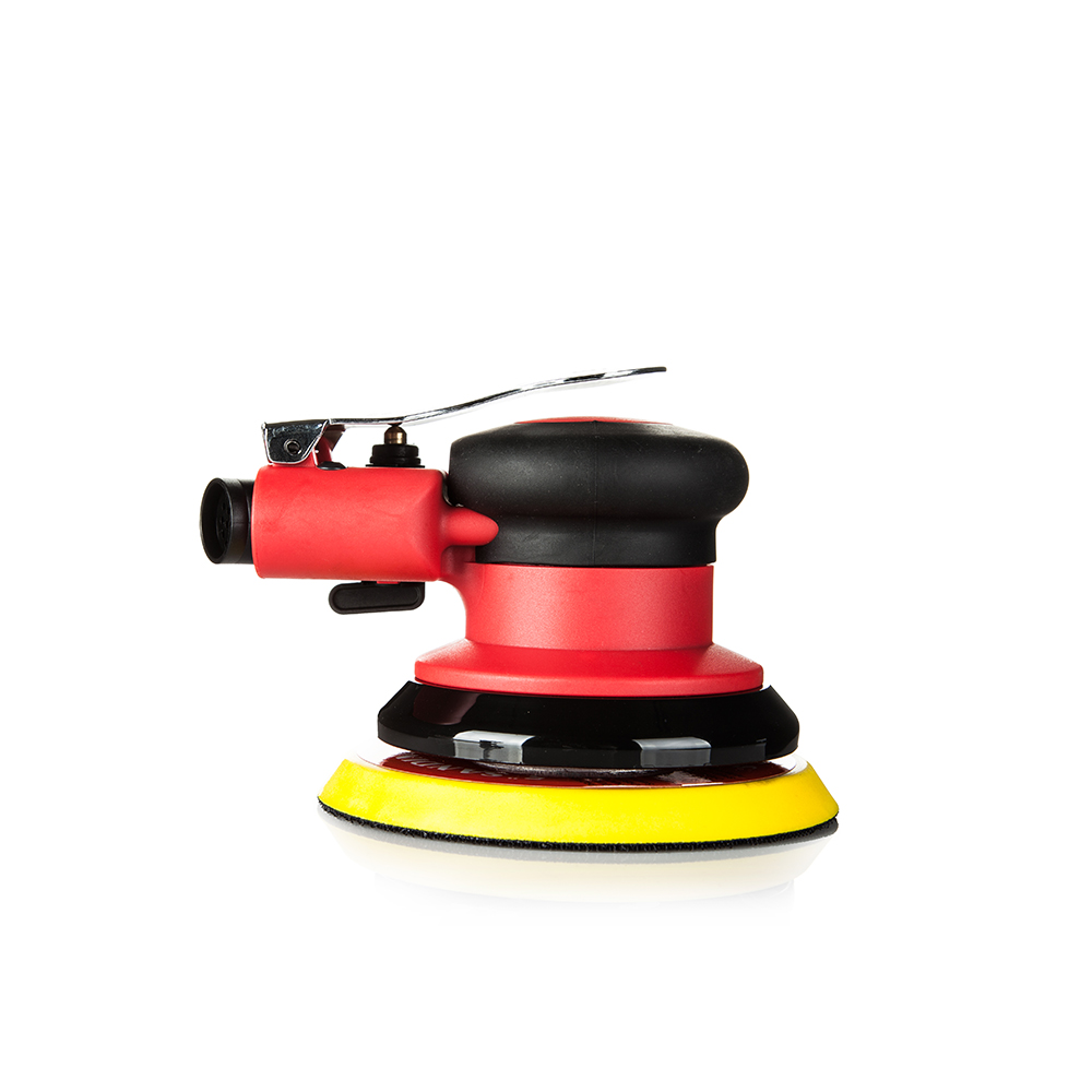 mini air polisher