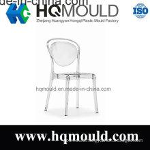 Plastic Tiffany PC Chair Mold