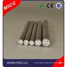 MICC best quality sensing wire MI thermocouple cable