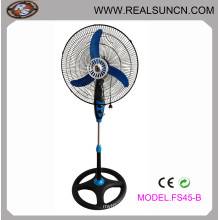 18inch Stand/Industrial Fan for Your House