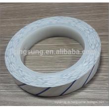 Medizinisches Klebeband Plasmaband für Sterilisationsindikator