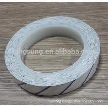 Medical adhesive Plasma tape for sterilization indicator