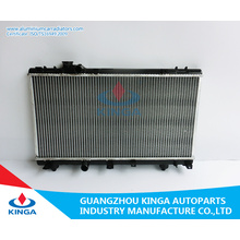 Auto Radiator China Supplier Efficient Cooling System for Toyota Paseo 95-97 EL54 Mt
