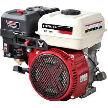 7HP, бензиновый двигатель с одним цилиндром Ohv