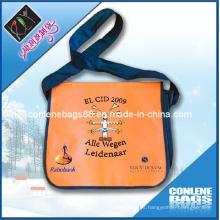 Saco do carteiro (KLY-PN-0035)