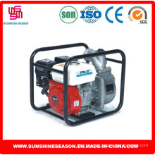 PM & T типа Дизель водяные насосы для сельскохозяйственного использования (WP30X)