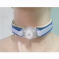 Support de tube de trachéotomie jetable médical