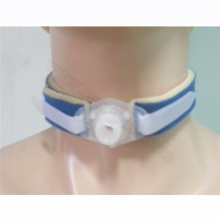Medical Disposable Tracheostomy Tube Holder
