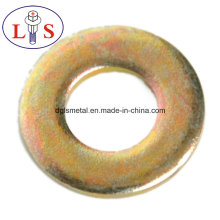 Factory Price High Quality Flat Washer for Industrial
