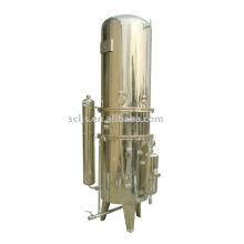 GJZZ-300 High-Effekt Wasser-Destilliermaschine