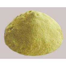 Potassium Dichromate with Competitive Price