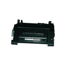 Compatible Toner Cartridge Cc364A