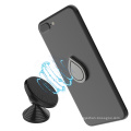 Icheckey Patented Design Zinc Alloy Smart Phone Ring Holder For Iphone 6S