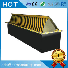 Traffic Heavy Duty Electric Security Hydraulic Blocker
