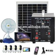 Inversor DC-AC 1000w inversor de onda senoidal pura 12v 220v 1000w inversor de energia