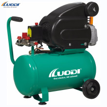 cheap AC power 220v electric portable piston rings air compressor for sale