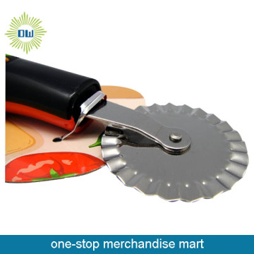Wholesale Pizza Cutter Wheel