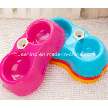 Pet Water Fountain, Pet Bowl